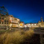 Les Lueurs de Saint-Quentin